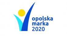 logo-OM-2020-jpg